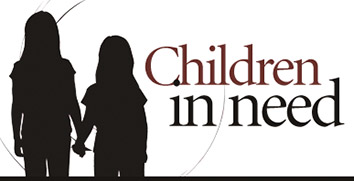 childreninneed-2col.jpg chin logo
