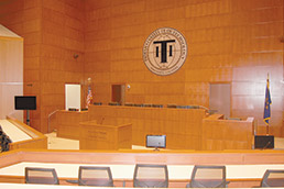in-tech-courtroom-15col.jpg