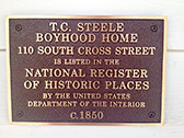 steele-historic-marker-1col.jpg