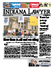Indiana Lawyer 042016