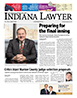 Indiana Lawyer 011117