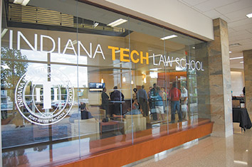 indiana-tech-2col.jpg