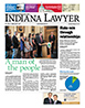 Indiana Lawyer 062817