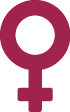 women-female-symbol.jpg