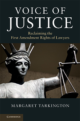 voice-justice-book-cover-111418-15col.jpg